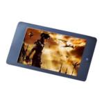 昂达 VX555HD(8GB) MP3播放器/昂达