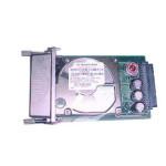 惠普 HP EIO硬盘 3.2GB(C2985B) 打印机配件/惠普