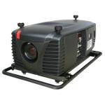 巴可 HD8 投影机/巴可