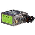 多彩 DLP-600A 电源/多彩