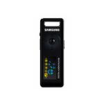 三星 YP-E3Z(1GB) MP3播放器/三星