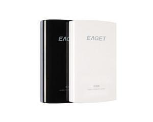 忆捷 E306/V5(60GB)
