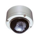 VIVOTEK FD6122V 网络摄像机/VIVOTEK