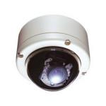 VIVOTEK FD6121V 网络摄像机/VIVOTEK