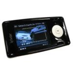艾利和 X20(4GB) MP3播放器/艾利和