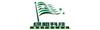 绿盟科技NFNX3-G2025H-PB