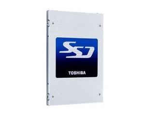 东芝 HG6系列 THNSNJ512GCSU(512GB)