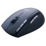 雷柏 9200无线激光鼠标 鼠标/雷柏