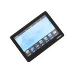 艾诺 V9000HDA(16GB) MP3播放器/艾诺