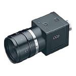 索尼 XC-ES50CE 网络摄像机/索尼