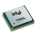 Intel 赛扬 1.7GHz(散) CPU/Intel