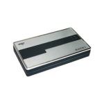 爱国者 移动存储王III代公务数据仓(60GB) 移动硬盘/爱国者
