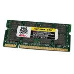 金泰克 2GB DDR2 800(笔记本-磐虎) 内存/金泰克