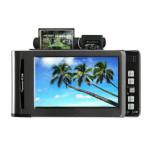 旅之星 KC-M880(500GB) 数码伴侣/旅之星