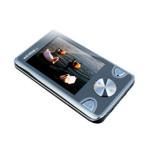 原道 G12(4GB) MP3播放器/原道