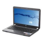 惠普 g4-1012TX(LQ362PA) 笔记本电脑/惠普