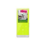 三星 YP-T10(2GB) MP3播放器/三星
