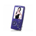 索尼 NW-A808(8GB) MP4播放器/索尼