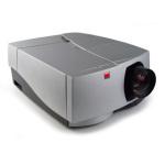 巴可 H600 投影机/巴可