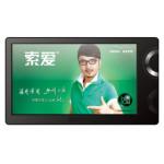索爱 V-36(8GB) MP4播放器/索爱