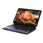 东芝 E206 笔记本电脑/东芝