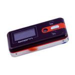 蓝晨 BM-215(1GB) MP3播放器/蓝晨