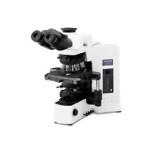 奥林巴斯 BX51T-72P01 显微镜/奥林巴斯