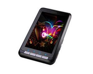 蓝魔 RM965(2GB)图片