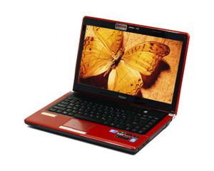 海尔 简爱 7G-I3380G20500Rn7QCJB(下乡产品)