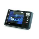 爱国者 至尊版 P861(120G) MP4播放器/爱国者
