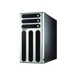 华硕 TW510-E2-AA4(90S-Z2VD308001) 服务器/华硕