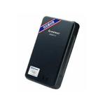联想 超稳型II代安全备份型(80GB) 移动硬盘/联想
