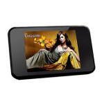 昂达 VX525(2GB) MP3播放器/昂达