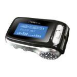 原道 W10(2GB) MP3播放器/原道
