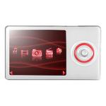 台电 TL-T29(8GB) MP3播放器/台电