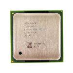 Intel 赛扬D 330(散) CPU/Intel