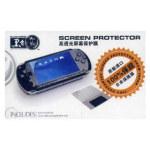黑角 PSP屏幕贴膜 MK-PSP07726 游戏周边/黑角