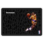 联想 Y450A-TSI(H)NBA球星版 笔记本电脑/联想