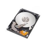希捷 120GB 5400转 8M 串口(笔记本/1年散) 硬盘/希捷
