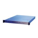 强氧 1410T 服务器/强氧