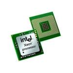 惠普 HP CPU(457929-B21) 服务器配件/惠普