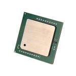 惠普 HP CPU(505886-B21) 服务器配件/惠普