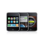 忆捷 E830(iPhone限量版500GB) 移动硬盘/忆捷
