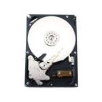 日立 500GB/7200转/Ultrastar A7K1000(HUA721050KLA330) 服务器硬盘/日立