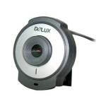 多彩 本本睿眼DLV-B57 数码摄像头/多彩