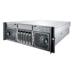 浪潮 英信NF510DPR(Xeon MP 7110N/2GB/2*146GB/5*HSB)