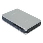 金田 PMP910(40GB) MP4播放器/金田