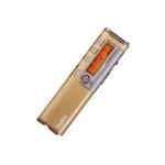 三洋 ICR-S270M(512MB) 数码录音笔/三洋
