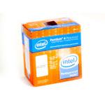 Intel 奔腾4 631(盒) CPU/Intel