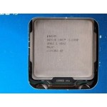 Intel 酷睿i5 2380P(盒) CPU/Intel